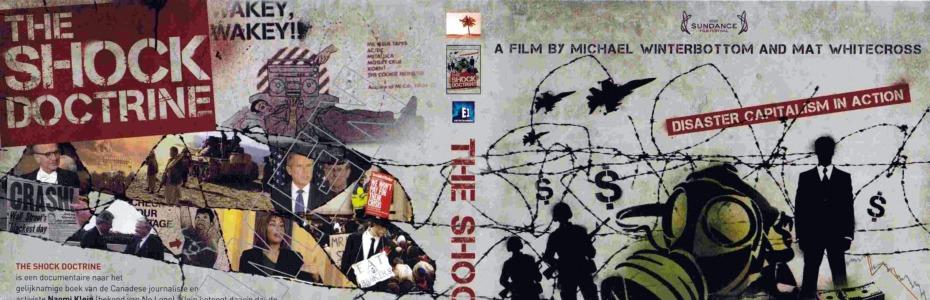 The_Shock_Doctrine