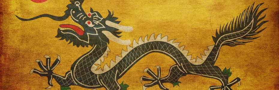 42660-japanese-dragon-flag-flag-wallpapers-hd-wallpapers-for-free