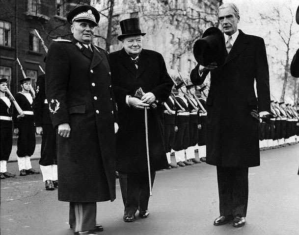 Churchill_&_Eden_Greet_Tito_In_London_jpg