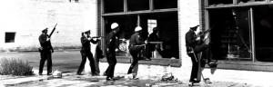 LAPD_Watts_Riot