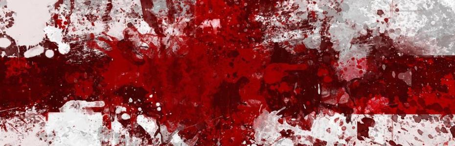 blood-137179-1280x800-1