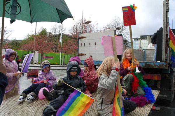 Норвегия браки геев фото 552-566