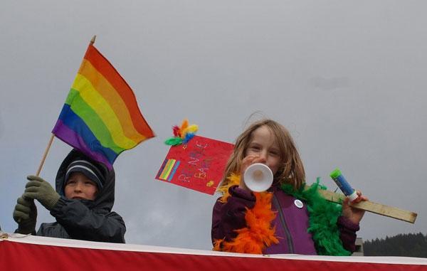 Норвегия браки геев фото 552-772