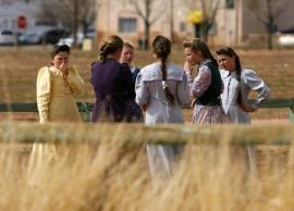 Отношение мормонов к гомосексуализму
