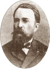 AstafievPE