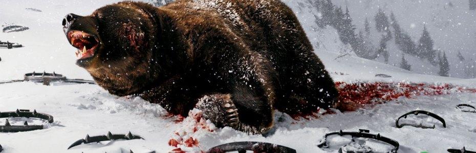 StateofRussia Bear MOS LR