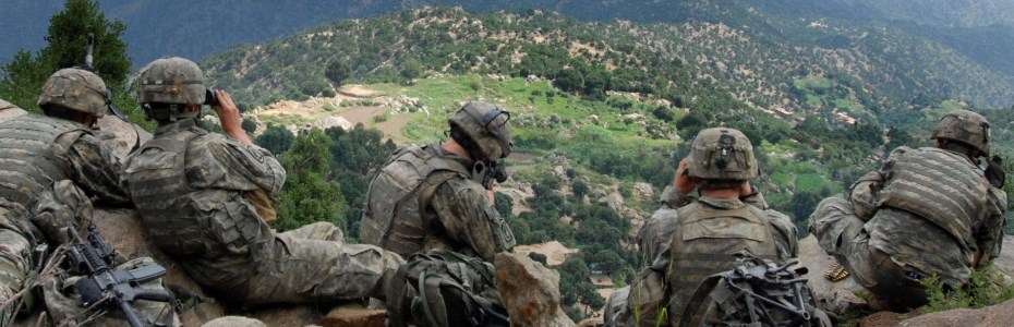 US_Army_Afghanistan