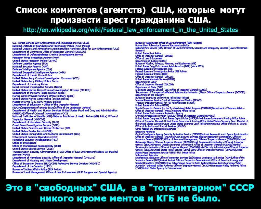 http://www.sdelanounih.ru/wp-content/uploads/2012/09/15212_original.jpg
