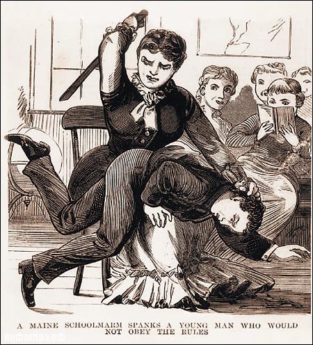 Экзекуция наказание порка парней мальчиков юношей фото 730-260
