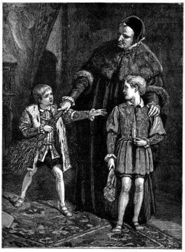 Экзекуция наказание порка парней мальчиков юношей фото 730-60