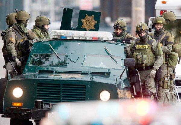 militarized-police-1