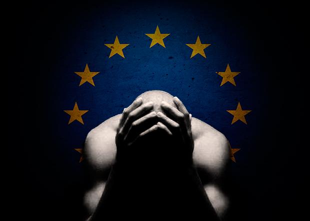 130425001_European-Union