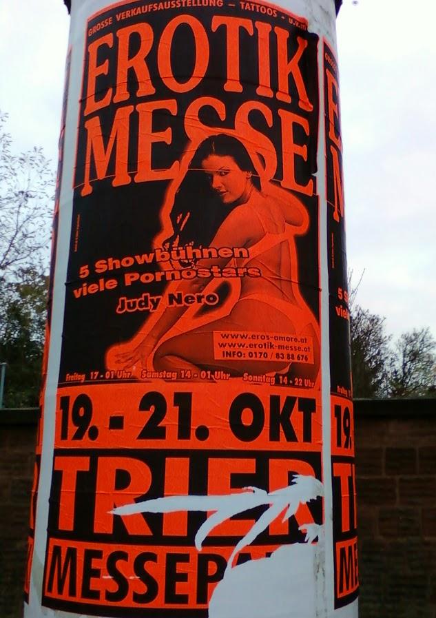 2- Erotik messe Berlin