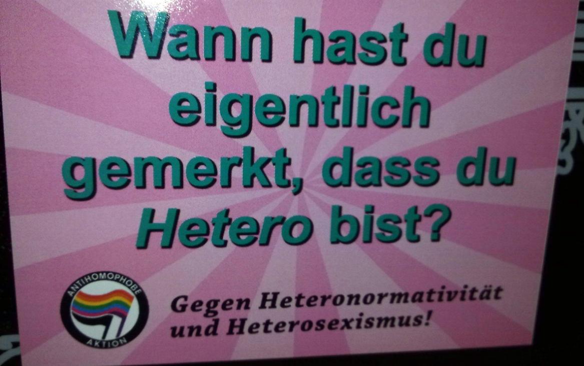 7 - LGBT