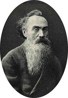 Nikolay_Strakhov
