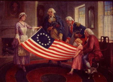 united-states-flag-1