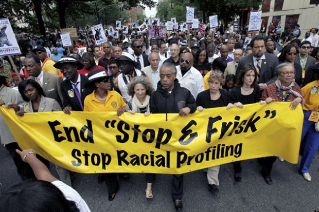 stop-and-frisk-trial