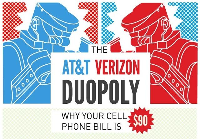 ATT-Verizon-Duopoly-Infographic1
