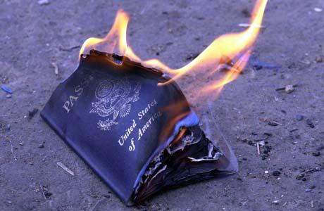 burning-uspassport460