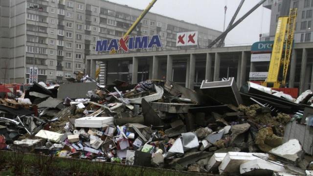 http://www.sdelanounih.ru/wp-content/uploads/2013/12/max.jpg