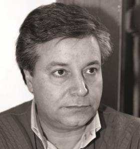 pietro_lamberti
