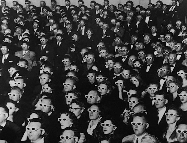 society_of_the_spectacle