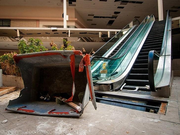 abandonedmalls11