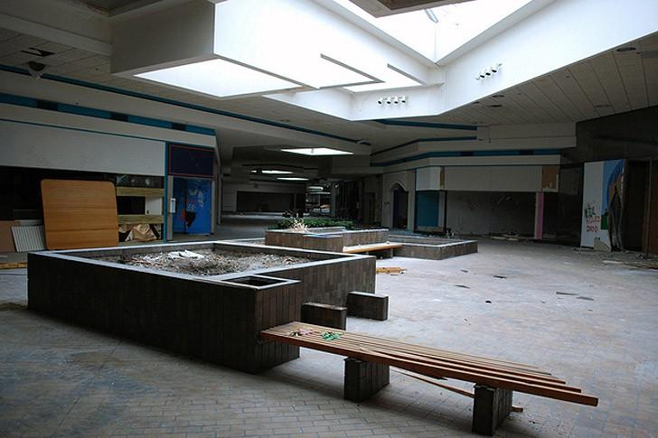 abandonedmalls25