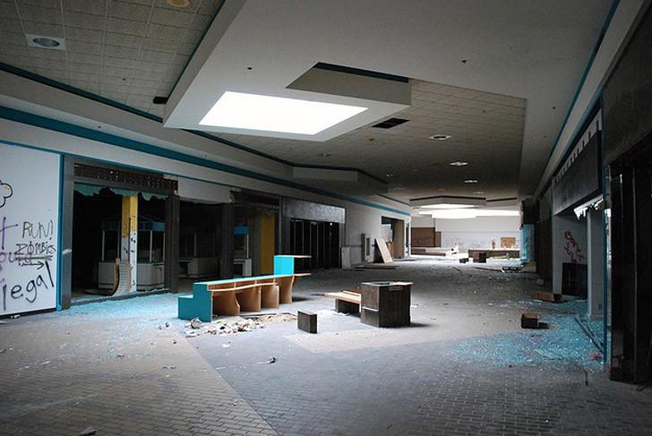 abandonedmalls28