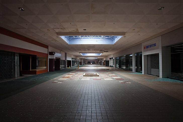 abandonedmalls31