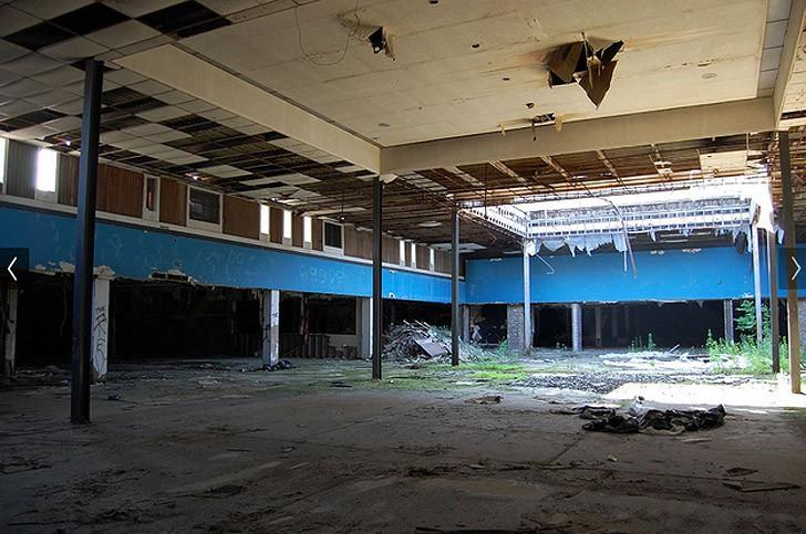 abandonedmalls50