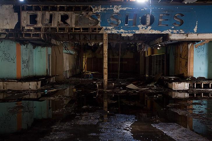 abandonedmalls51