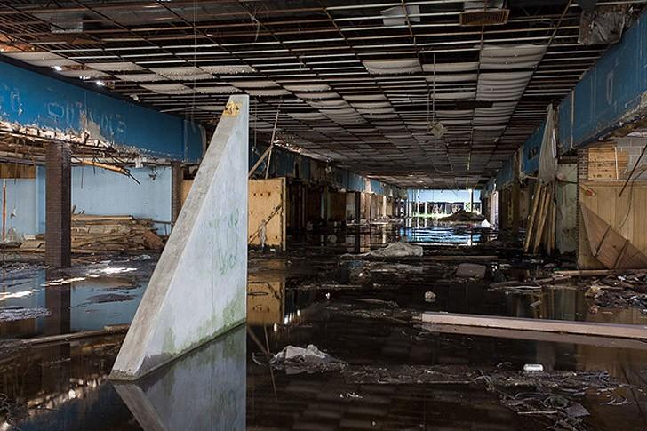 abandonedmalls52