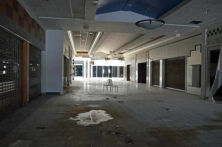 abandonedmalls56