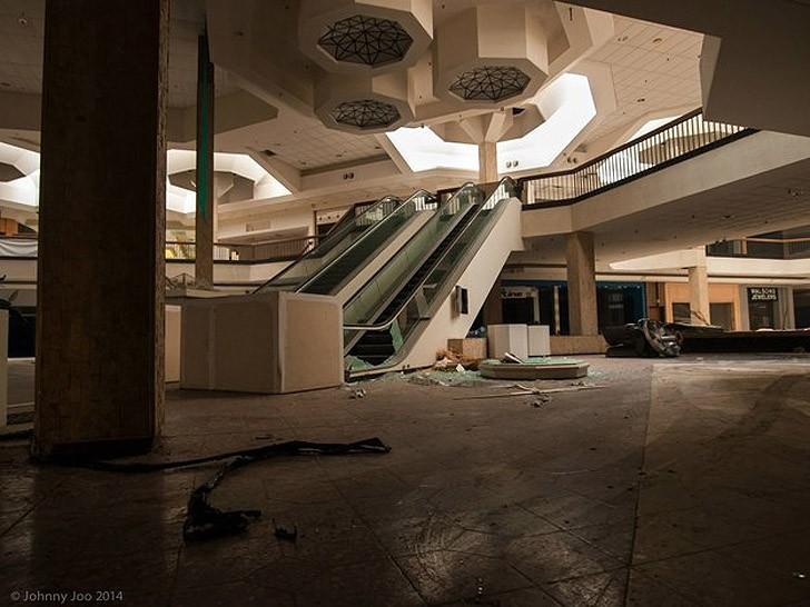 abandonedmalls61