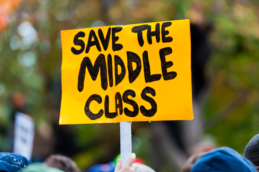 Save-the-Middle-Class1