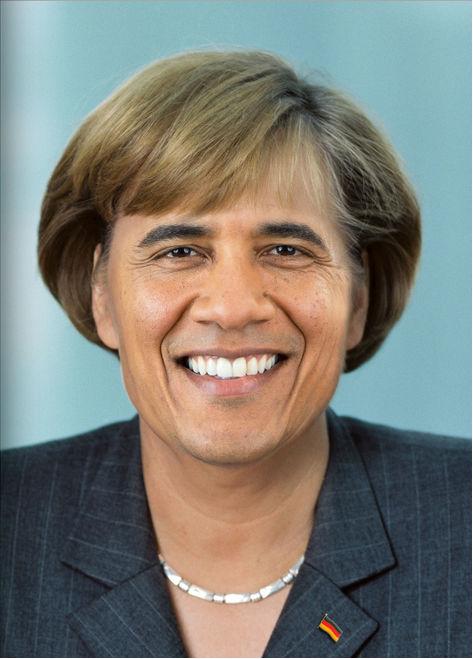 obama_merkel_02