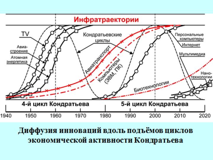 Image-121