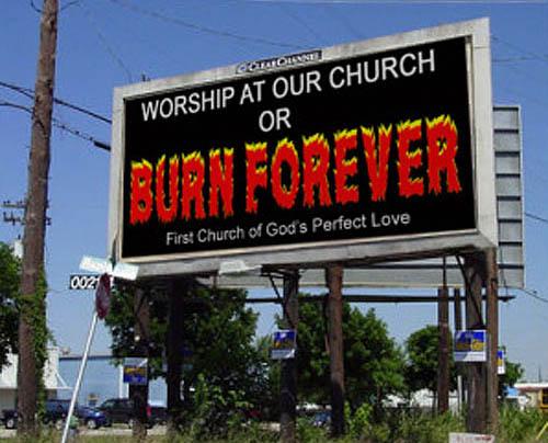 burn-forever-rural-billboard-resized-2