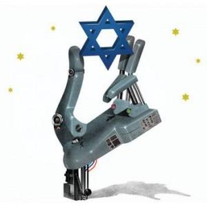 Русскоязычные граждане Израиля уходят и еврейский хай-тек вместе с ними