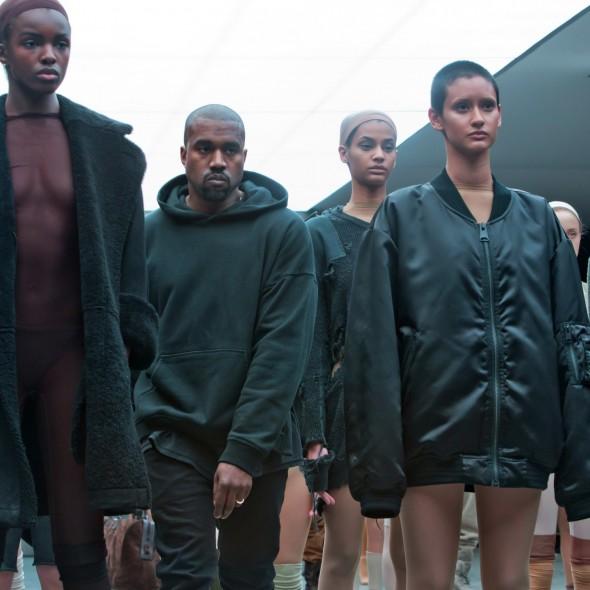 la-ar-new-york-fashion-week-kanye-west-richard-chai-20150212-590x590