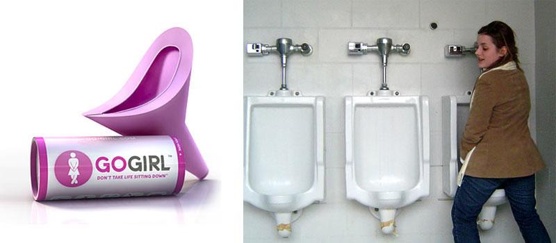 go-girl-female-urination-device
