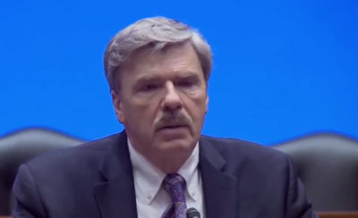 legendary_us_journalist_robert_parry_media_groupthink_on_ukraine_is_the_most_extreme_i_ve_ever_seen_youtube