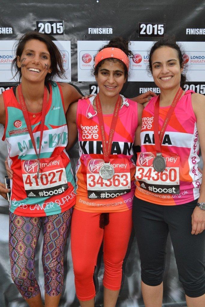 Woman-Runs-Marathon-Without-Tampon