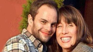 Сексуальное влесчение матери к сыну