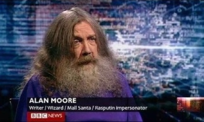 hilarious-job-titles-12